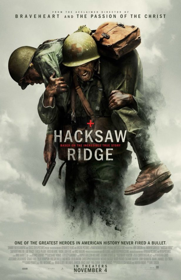tu-ne-tueras-point-hacksaw-ridge-poster-768x1185