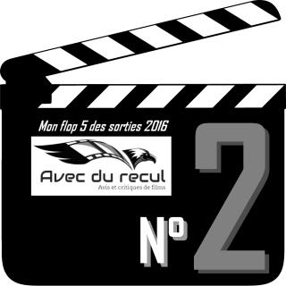 flop-n2
