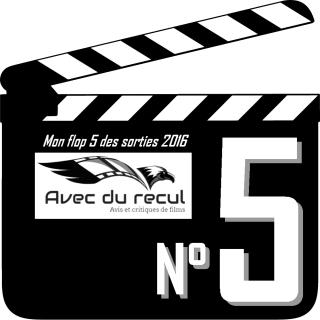 flop-n5