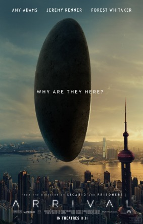 the-arrival-premier-contact-poster-teaser