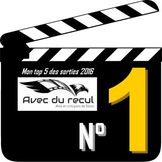 top-n1
