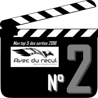 top-n2