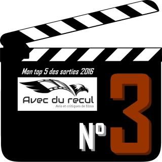 top-n3