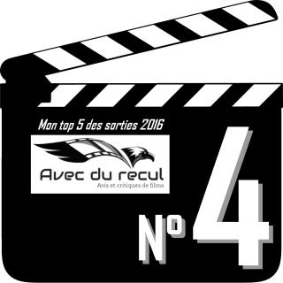 top-n4