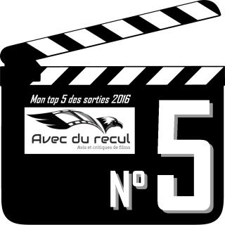 top-n5