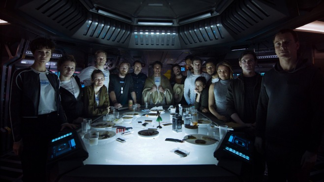 alien covenant critique avitique blog avec du recul
