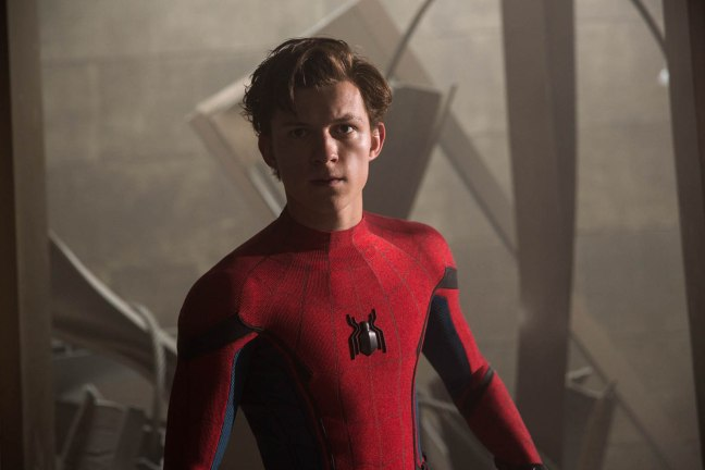 Spiderman Homecoming critique avec du recul avitique