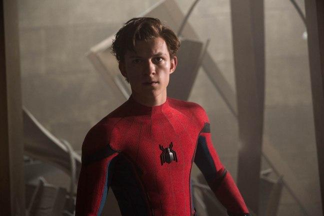 Spiderman Homecoming critique avec du recul avitique
