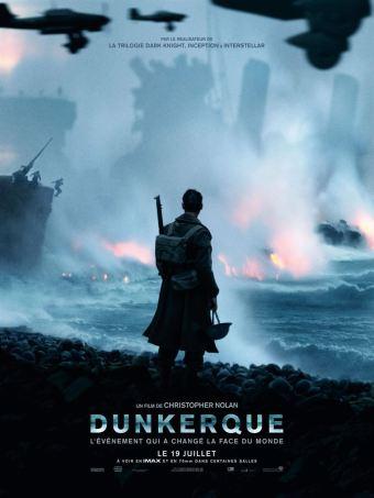 Dunkerque critique avec du recul blog avitique