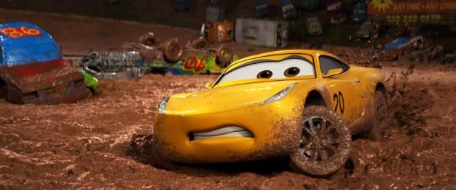 Cars 3 critique avec du recul blog avitique