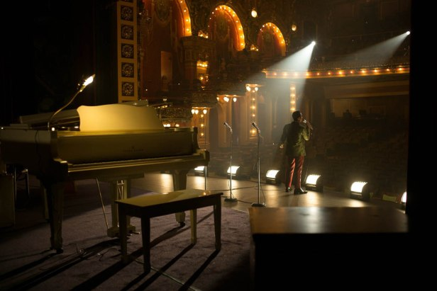 Detroit film critique avec du recul blog avitique