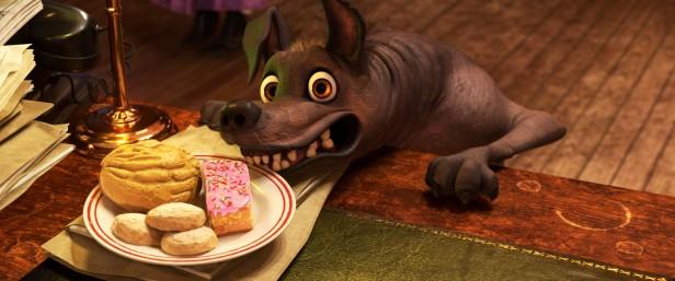 Coco disney pixar critique avitique avec du recul blog