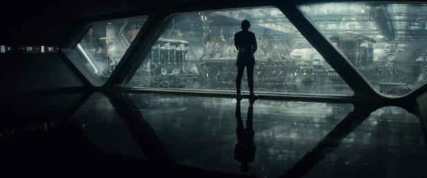 Star wars 8 les derniers jedi critique sans spoiler avitique avec du recul