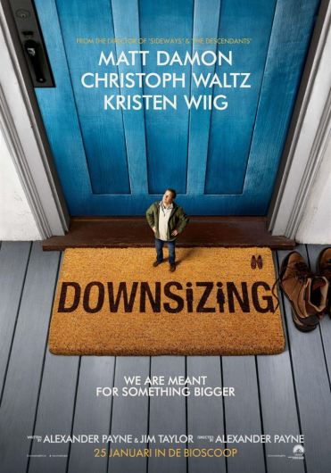 Downsizing critique avec du recul blog avitique