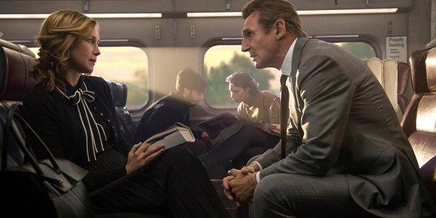 The passenger critique avec du recul blog avtique the commuter