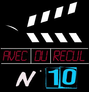 Mes 10 attentes cinéma 2019 Avec du Recul blog avitique