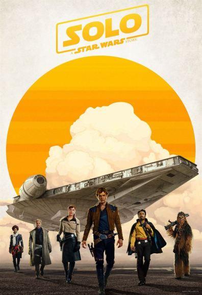 Solo critique Solo a star wars story critique avec du recul blog avitique