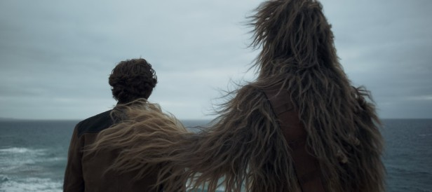 Solo critique Solo a star wars story critique avec du recul blog avitique