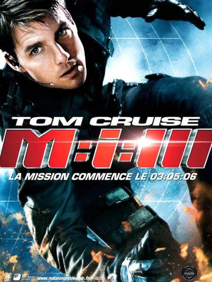 mission impossible 3 critique avec du recul blog avitique