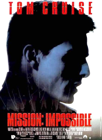 mission impossible critique avec du recul blog avitique