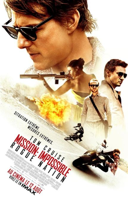 mission impossible Ghost nation critique avec du recul blog avitique