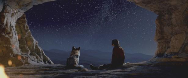 Alpha critique film avitique avec du recul blog