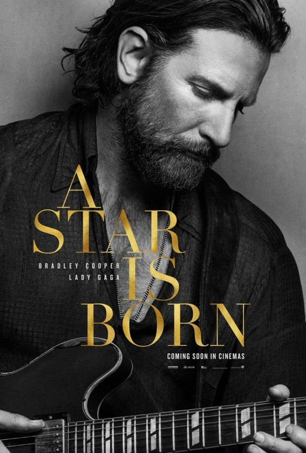 A star is born critique lady gaga bradley cooper avitique blog avec du recul