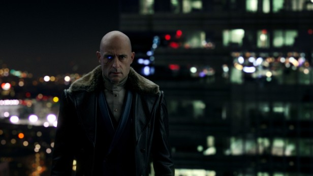 Shazam critique avec du recul blog avitique cinéma film DC